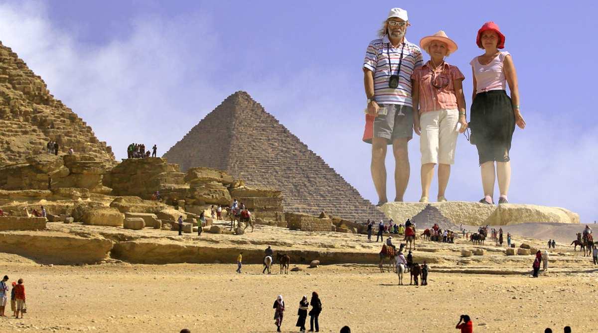 египет знакомства с мужчинами от